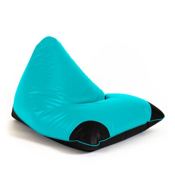 Tirkīza krāsas SURF JUNIOR SMART
