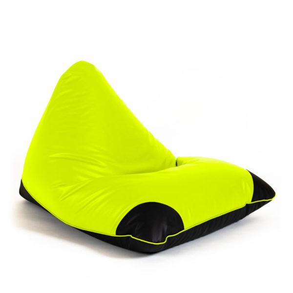 Za krāsas SURF JUNIOR SMART