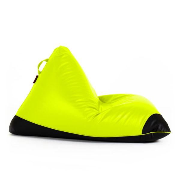 SURF JUNIOR SMART zaļš