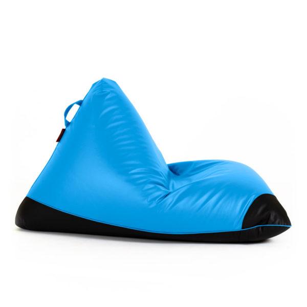 SURF JUNIOR SMART zils