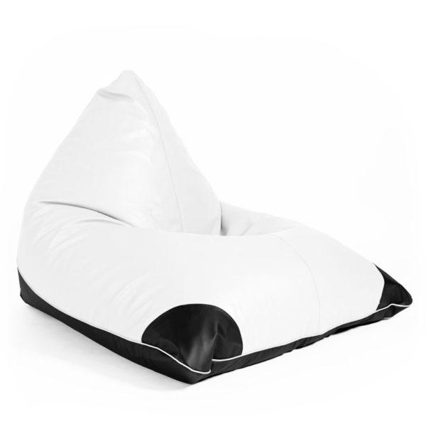 Baltas krāsas SURF SMART