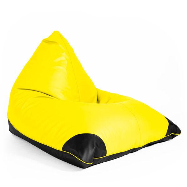 Dzeltenas krāsas SURF SMART