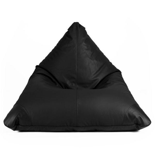 Melnas krāsas SURF SMART