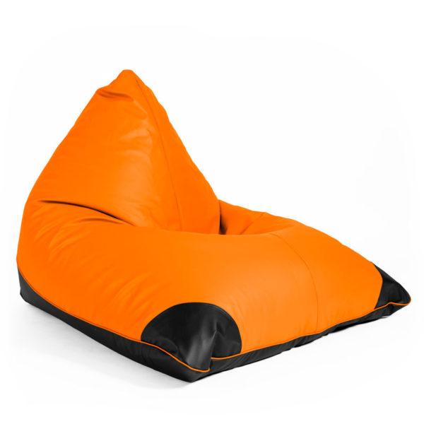 Oranžs krāsas SURF SMART