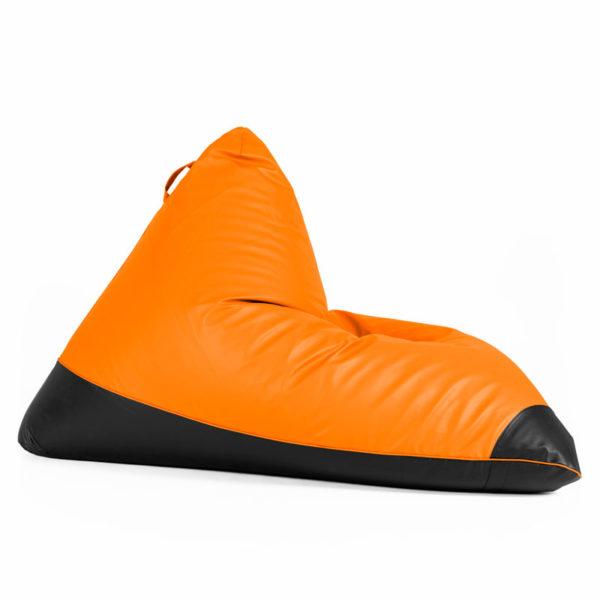 SURF SMART oranžs