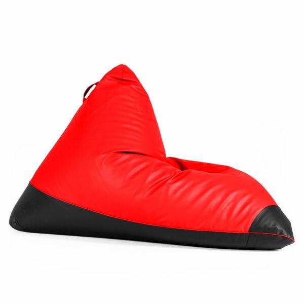 sarkanas krāsas SURF SMART