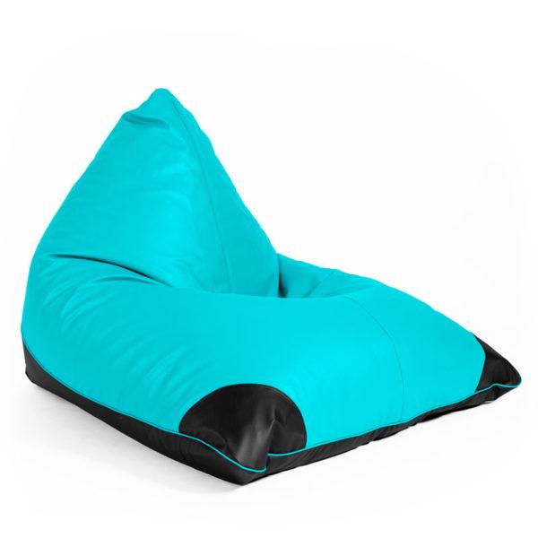 Tirkīza krāsas SURF SMART
