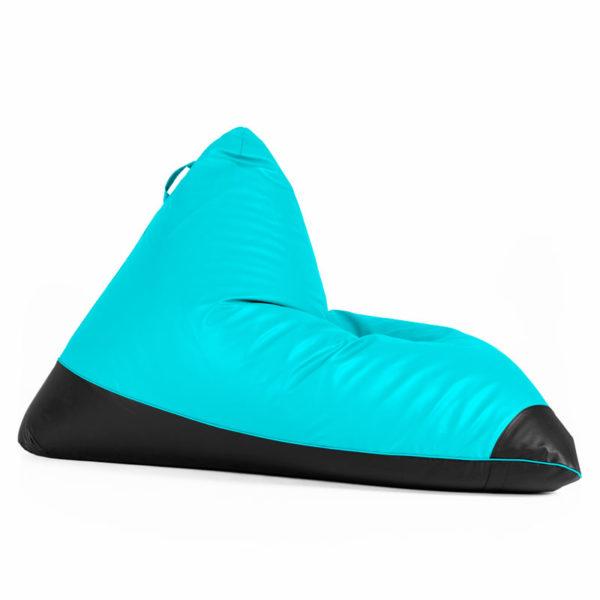 SURF SMART tirkīzs no sāna