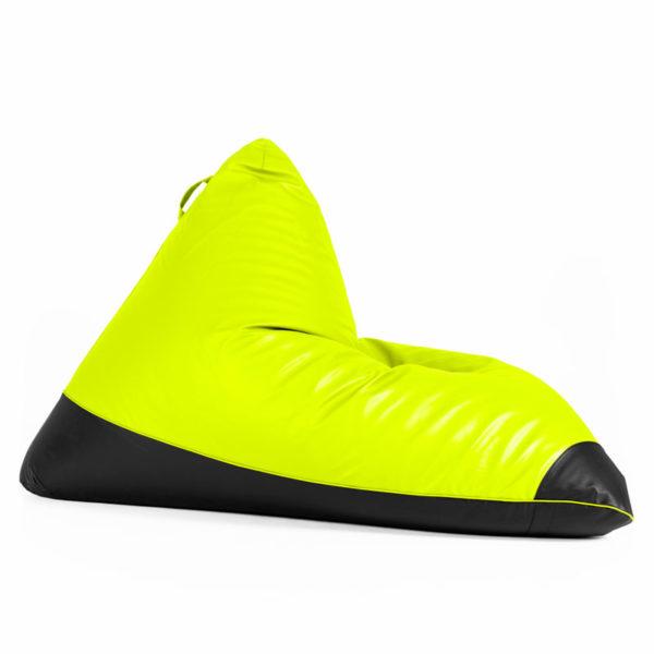 SURF SMART zaļš