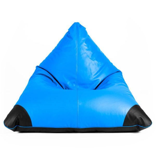 Pufs SURF SMART sānskatē zils