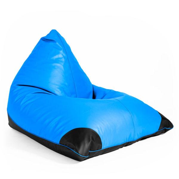 Zilas krāsas SURF SMART